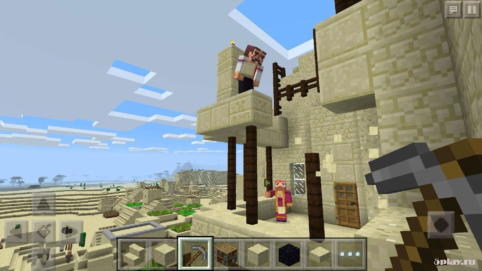 minecraft 1.12 1 apk download