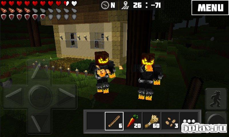 Скачать игру worldcraft на компьютер