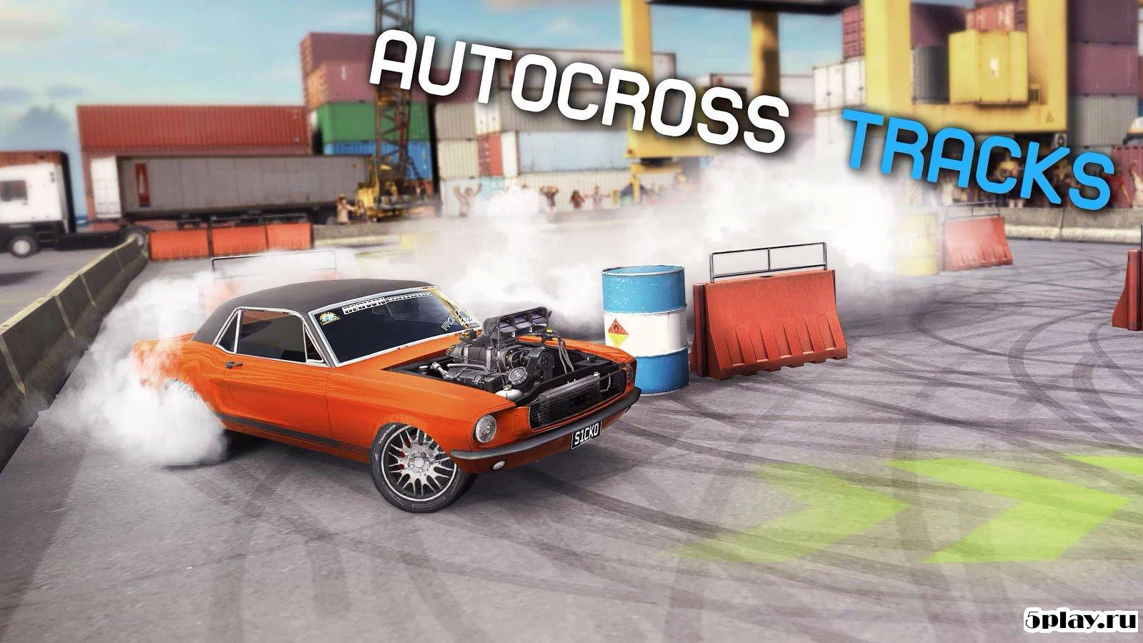 torque drift hack apk download