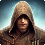 Assassin`s Creed Identity