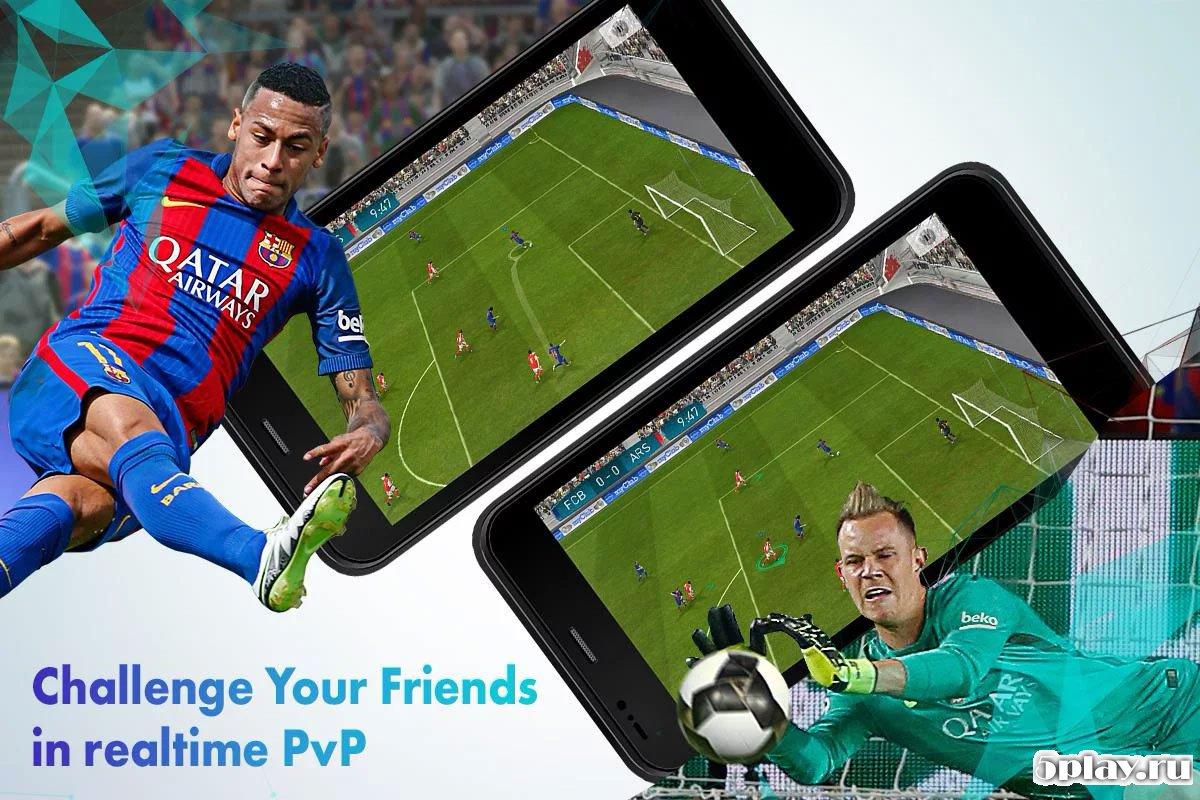pes 2018 mod apk unlimited money latest version download