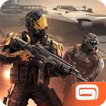Modern Combat 0: Затмение