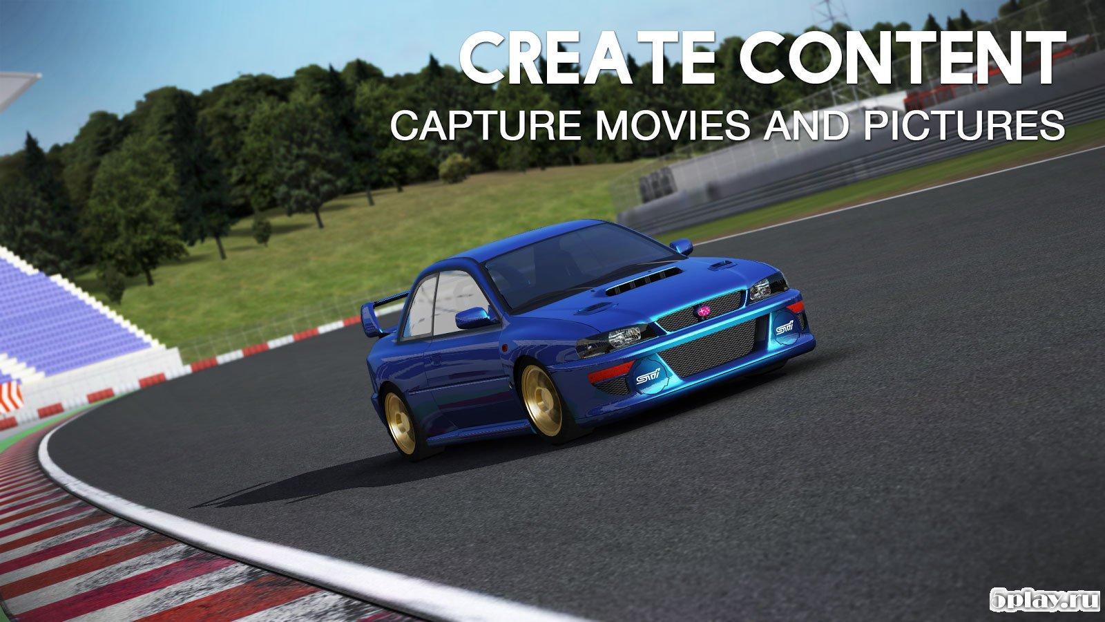 assoluto racing mod apkmonk