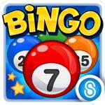 Игры на андроид бесплатно казино