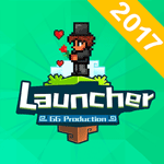 Launcher for Terraria (MODS)