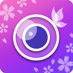 YouCam Perfect - Photo Editor & Selfie