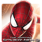 Amazing Spider-Man 2 LWP