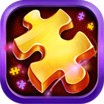 Пазлы Jigsaw Puzzles Pro