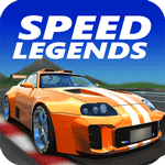 Speed Legends