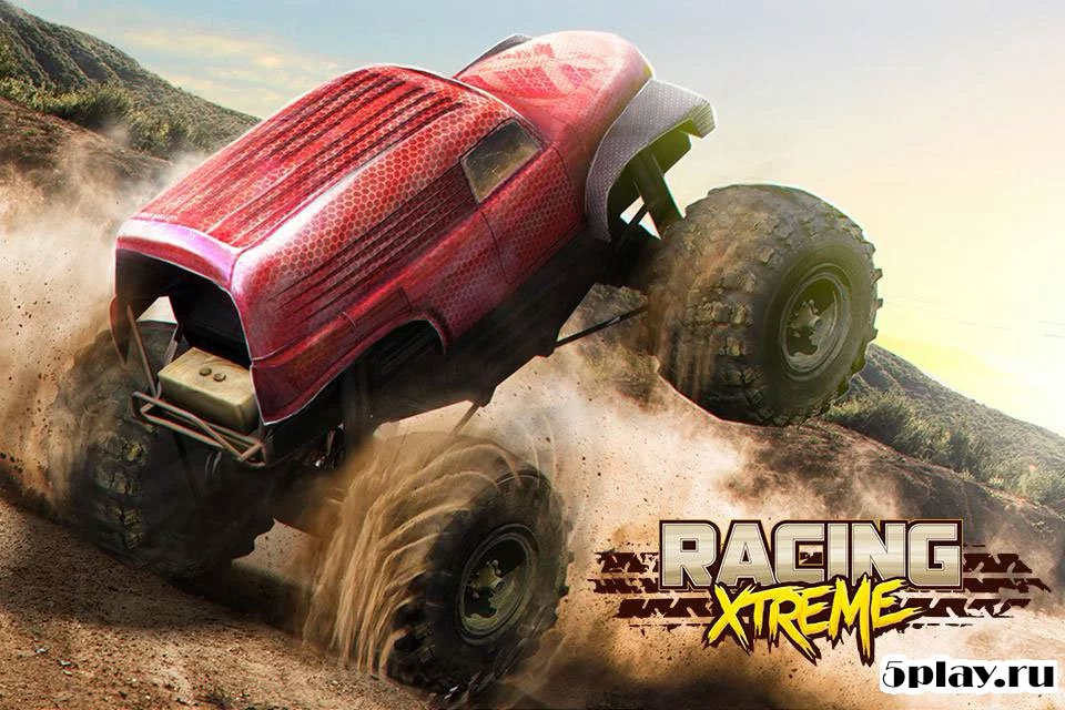 Download Racing Xtreme Fast Rally Driver 3d 1 12 0 Apk