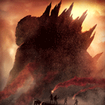 Godzilla: Strike zone for Android apk free download