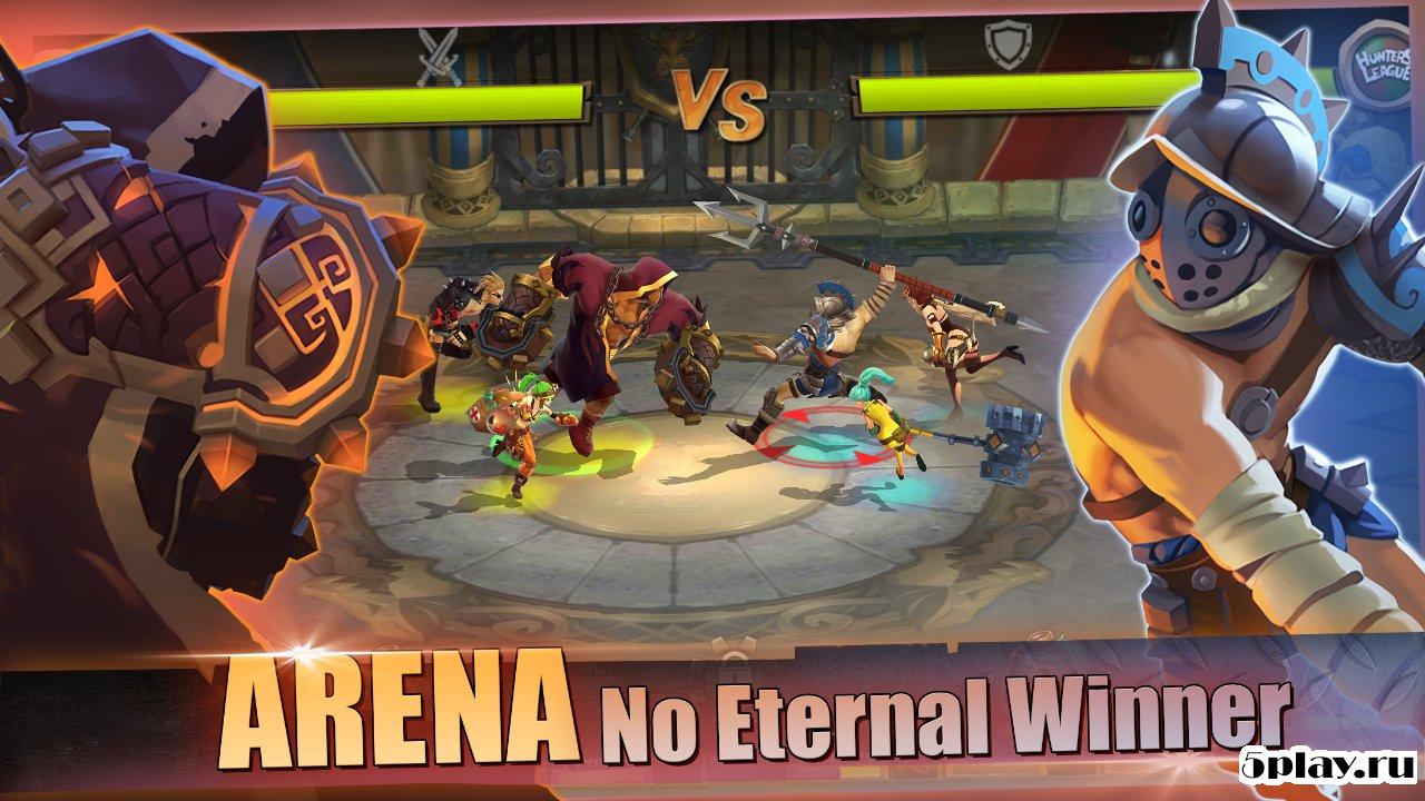 🔥 Eternal arena взлом | CATS: Crash Arena Turbo Stars Mod apk