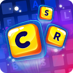 CodyCross - Crossword Puzzles and Brain Games