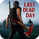 Download Last Hope - Zombie Sniper 3D 6 0 APK (MOD money