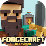 ForgeCraft
