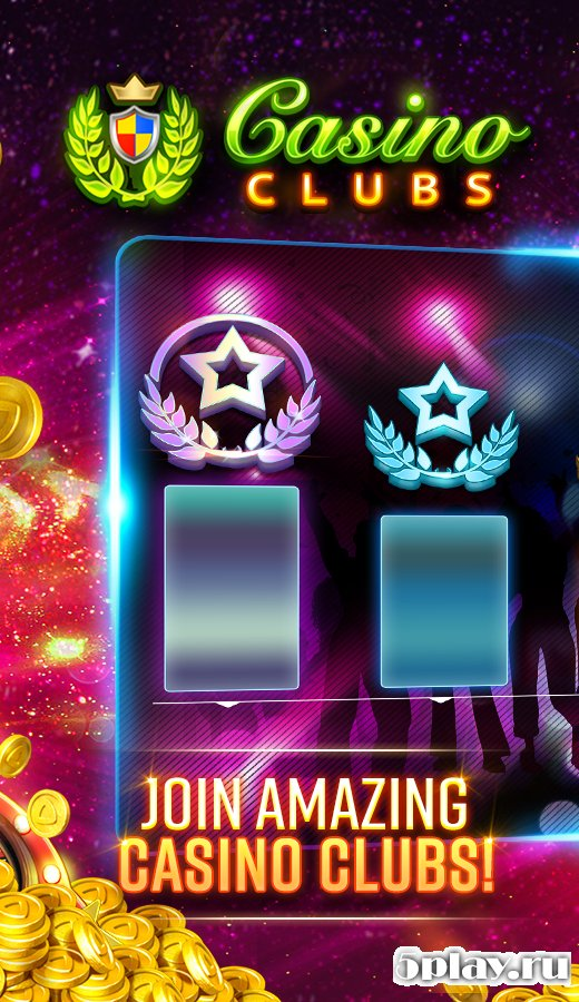 Download Double Win Vegas - FREE Slots and Casino 2.25.00