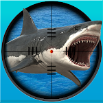Whale Shark Sniper Hunter 3D