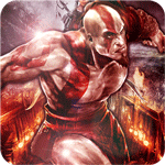 God of War: Mobile Edition