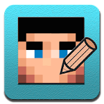 Skin Editor for Minecraft
