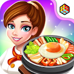 Rising Super Chef 2: Cooking Game