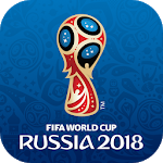 FIFA - Tournaments, Football News & Live Scores