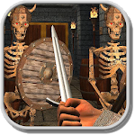 Old Gold 3D: Dungeon Quest RPG / Старое Золото 3D - Экшен РПГ