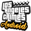 GTA 5: Los Angeles Crimes