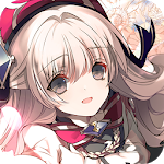 Arcaea - New Dimension Rhythm Game
