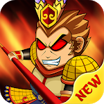 Kingdom of Heroes TD: Evil Rush