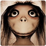 Momo - The Horror Game