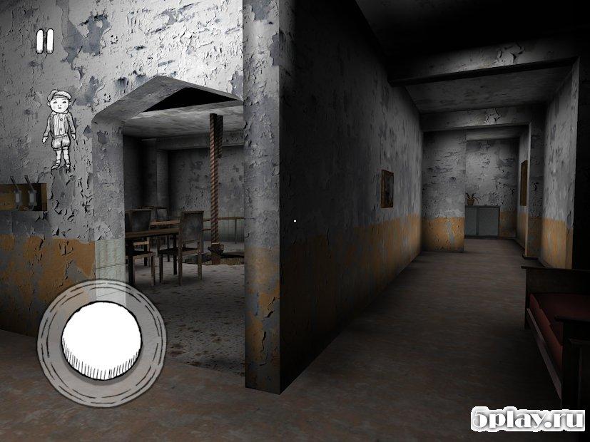 Download Evil Nun 1.6.2 APK (MOD monster not attack) for ...  Download Evil N...