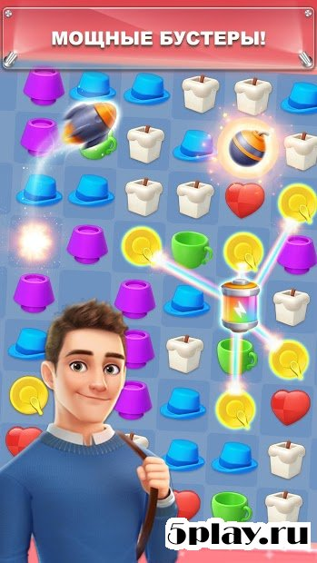 Download My Home Design Dreams 1 0 118 Apk Mod Money For Android