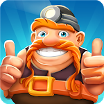 Tiny Builders - Idle Clicker