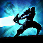 Shadow Fight Heroes - Dark Souls Stickman Legend