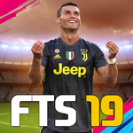 First Touch Soccer 2019