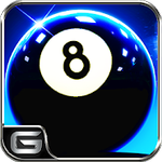 Billiard Pool Ball 3D Mobile