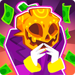 Death Tycoon - Idle Clicker: Игра тайкон!