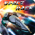 Space Race: Ultimate Battle