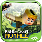 Battle Craft Royale