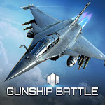 Gunship Battle:Total Warfare