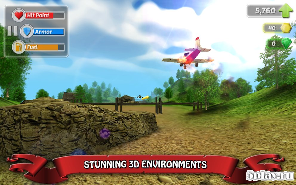 Download Wings on Fire - Endless Flight 1.35 APK (MOD ...