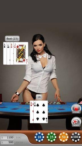 Play bovada poker