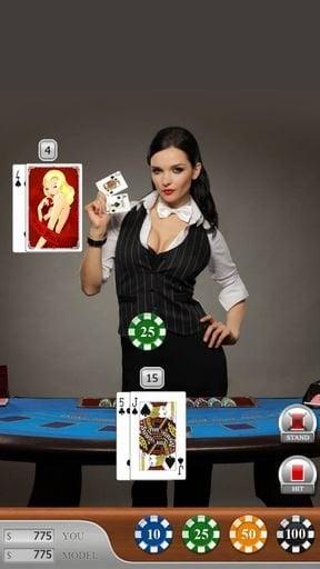 Bangbet casino apk download pc windows