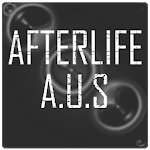 AFTERLIFE A.U.S