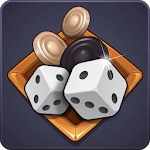 Download Real Chess 3D 1 1 APK (Full) for android
