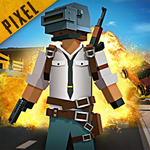 Download PUBG Mobile 0 13 0 APK and OBB (Full) for android