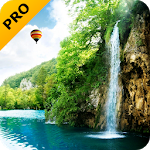 Download 3D Live Wallpaper Pro 2 0 APK (Full) for android