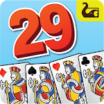 29 Game - Fast 28 Online Free