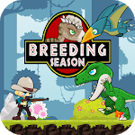 Breeding Season